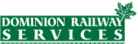 dominion-railway-logo200px